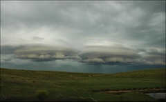 Stratified #3 (Reg~) Tags: cloud storm weather clouds squall line shelf kansas thunderstorm storms lenticular stratified severe thunderstorms severeweather squallline squal shelfcloud shelfclouds squalline squalcloud kansasthunderstorm kansasthunderstorms squallclouds squalclouds