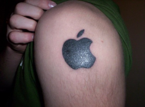Apple Tattoo · ← prev 1 2  13 14 15 16 17 18 19 20 21 next →