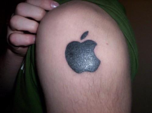 Apple Tattoo · ← prev 1 2  13 14 15 16 17 18 19 20 21 next →