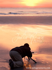 The Birth of Image (Julia Grace Arts) Tags: ocean york friends portrait man guy beach sunrise person nikon photographer maine naturallight human d200 yorkmaine nikond200 juliagrace theworldthroughmyeyes christianphotographerfellowship sunsetsandsunrisesfromaroundtheworld 70200mm28vr juliagracearts