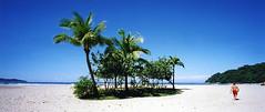Kota Kinabalu (1006) (AntonioR) Tags: sea sun holiday beach asia resort malaysia relaxation sabah kota kinabalu