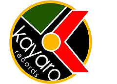 Kayaro Records Logo