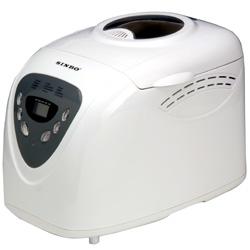 Sinbo Ekmek Yapma Makinası