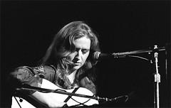 Bonnie Raitt To Headline Chesapeake Bay Blues Festival