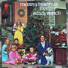 The Brady Bunch / Merry Christmas From (bradleyloos) Tags: music album vinyl culture retro albums collections fotos lp record wax bradybunch popculture albumart vinyls recording recordalbums albumcovers recordcover rekkids mymusic vintagevinyl musicroom vinylrecord musiccollection vinylrecords albumcoverart vinyljunkie vintagerecords recordroom lpcovers merrykitschmas vinylcollection recordlabels myrecordcollection recordcollections lpdesign vintagemusic lprecords collectingvinylrecords lpcoverart bradleyloos bradloos musicalbums oldrecordalbums collectingrecords ilionny oldlpcovers oldrecordcovers albumcoverscans vinylcollecting therecordroom greatalbumcovers collectingvinyl recordalbumart recordalbumcollectors analoguemusic 333playsmusic collectingvinyllps collectionsetc albumreleasedate coverartgallery lpcoverdesign recordalbumsleeves vinylcollector vinylcollections musicvinylscovers musicalbumartwork albumcoverpictures vinyldiscscovers raremusicvinylalbums vinylcollectinghobby galleryofrecordalbumcoverart