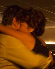DSCF5815a (milonguero) Tags: tango argentinetango photosbyneilliveakos neilliveakos