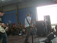 Beloved (36) (ben.pike) Tags: concert birmingham alabama day3 beloved sloss buzzgrinder furnacefest slossfurnaces furnacefest2003