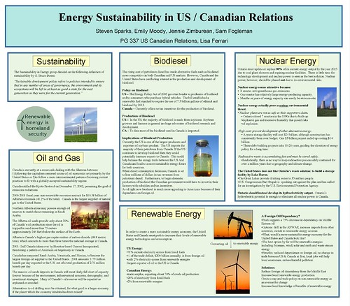 PG 337 US Canada Energy Sustainability