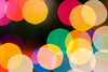 Christmas tree (Heather Leah Kennedy) Tags: christmas xmas color tree lights