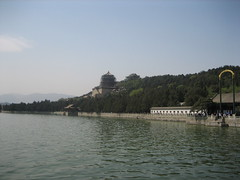the summer palace (beijing) (honte) Tags: china shanghai thesummerpalace