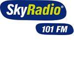 Sky Radio)