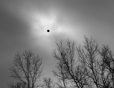 Soleil Noir 329583787_6bd186f432