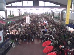 26° MARC Genova