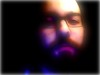 Photo Booth Glow
