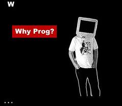 woebot.tv