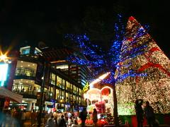 P1050555 (wsifrancis) Tags: christmas 2006 taipei shinyi