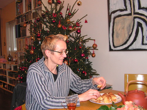 26 december 2006 091