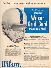Wilson 1955.jpg