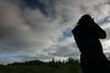 Mosquito issues (Ground Truth Trekking) Tags: alaska hiking mosquitoes kvichak