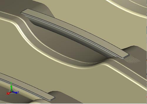 New handle CAD CU.jpg