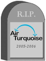 tombstoneturquoise