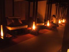 liang-xin-massage