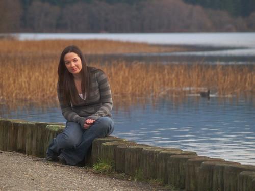 Lakeside Kelsey II