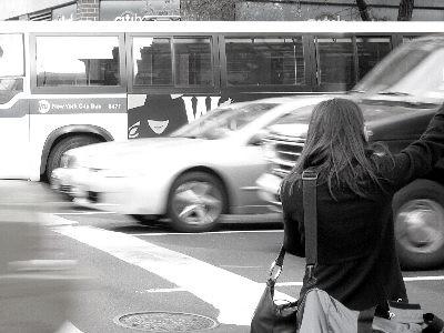 Woman_in_NY