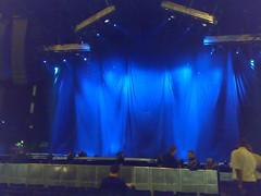 03012007147 (irb13) Tags: kylie wembleyarena kylieminogue showgirlhomecomingtour