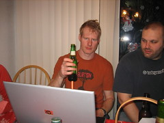 New Years Eve 2007 - Drew 135 (dillisquid) Tags: newyearseve 2007 jackfrost dillisquid