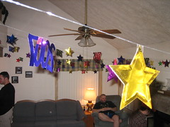 New Years Eve 2007 - Drew 201 (dillisquid) Tags: newyearseve 2007 jackfrost dillisquid