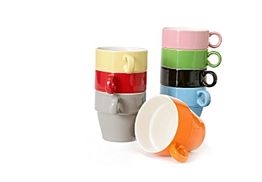 colorWheelMug