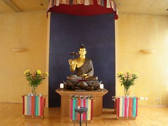Essen shrine 4b