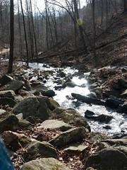 hiking07