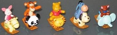 pooh1