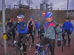 RSG CITYBIKE DA_020 (Scotty1a) Tags: darmstadt citybike rsg 06012007