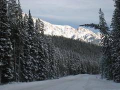 Banff, Canada (December 2006) 160 (gloria_euyoque) Tags: canada 2006 banff december2006