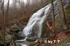Crabtree Falls (tripod_treker) Tags: bestnaturetnc06 freshwatertnc
