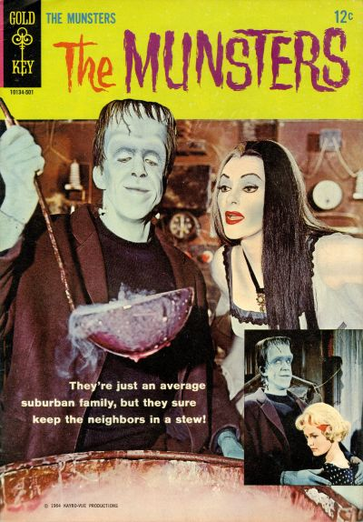 munsters01