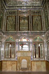 Iran / Irão -  Shiraz December 2006 (Luis Ferreira Fotos) Tags: iran shiraz irão luispraiameco luisferreira luísferreira december2006january2007 narenjestanpalace luísferreirafotos luisferreirafotos