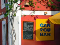 Ibiza (Cervusvir) Tags: sea see spain insel ibiza eivissa isla spanien balearen balears mittelmeer islas mare mediterraneo baleares