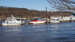 Ohio River Boat Club