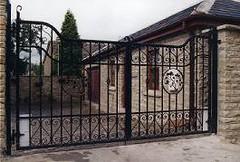 gates 25