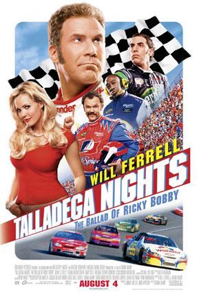 505198~Talladega-Nights-Posters.jpg