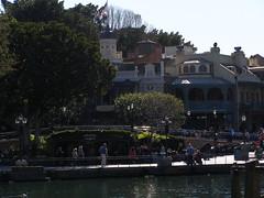 Del Banco Disney (38)