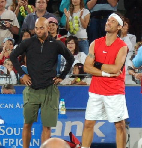 tennis105.JPG