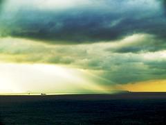 Desde el cabo Peas 01 (pedromf) Tags: sea marina mar spain asturias paisaje olympus cabopeas e500 marcantbrico 50club