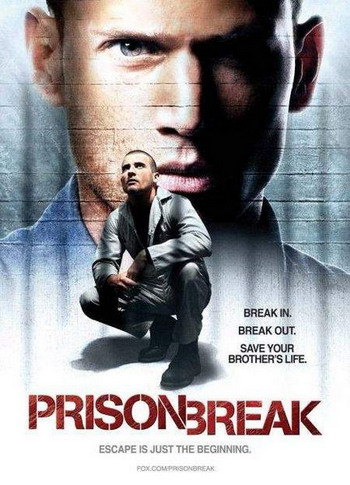 432px-Prisonbreak