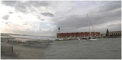 plage et port_calais