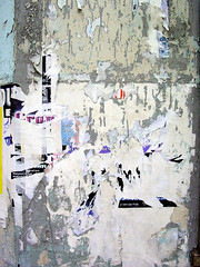 BB724 (pa gillet) Tags: light urban abstract paris art composition dark poster concrete hongkong grey gris factory decay shades canvas abstraction urbanism coolest affiche urbain nosex gillet concretecanvas dchir noboobs notits justart pagillet wwwpagilletfr wwwpagilletoverblogcom wwwpagmanfreefr